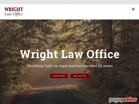 Mortgage Law Services