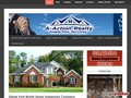 Realty Inspection Services