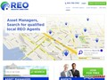 REO Industry Directory