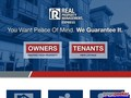 Real Property Management Express Sioux